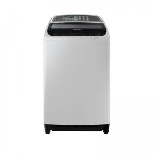 samsung wa90j5710 fully automatic washing machine