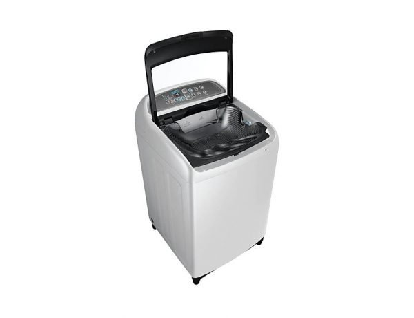 samsung wa90j5710 top loading washing machine
