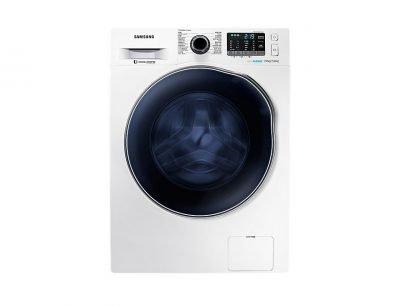 SamsungKGFrontLoadingWashingMachine+Dryer|WDJAW|