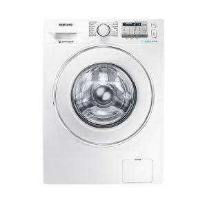 samsung ww80j5413 front loading washing machine