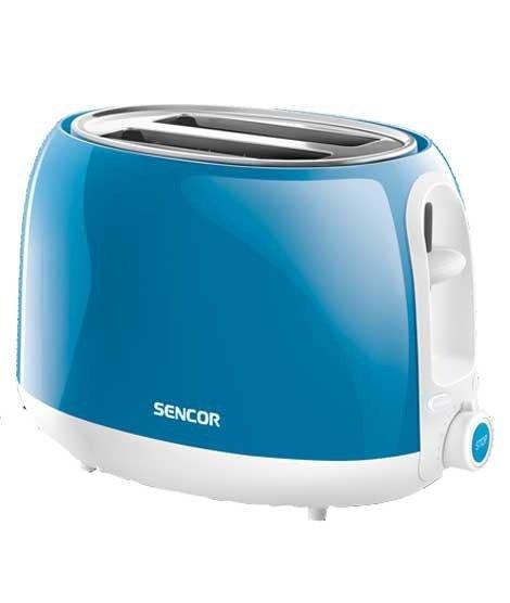 Sencor-Sandwich-Toaster-Sts-2707tq