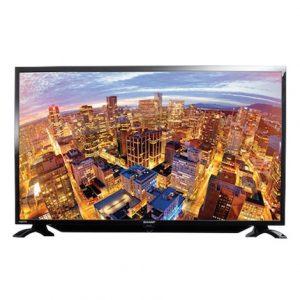 """Sharp 40"""" Full HD LED TV LC-40LE185M"""