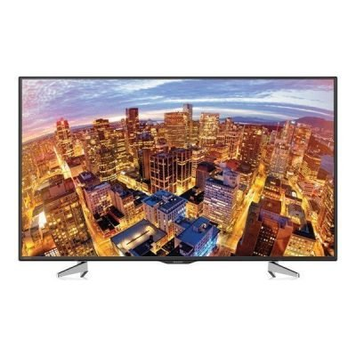 sharp uax led tv price in pakistan