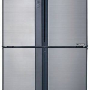 sharp-sjxe624fsl-624l-french-door-fridge-hero-image-high