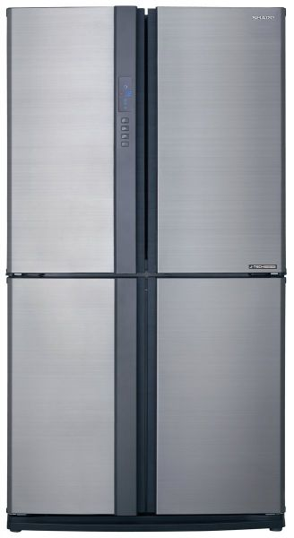 sharp-sjxe624fsl-624l-french-door-fridge-hero-image-high