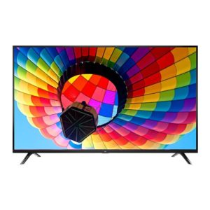 TCL 43''D3000 Full HD LED TV