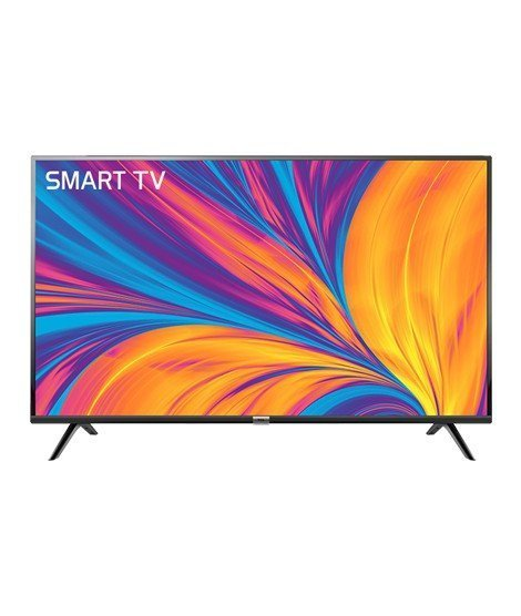 TCL S6500 49 inch