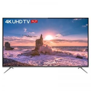 tcl 50 inch p8s