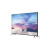tcl p led tv price in pakistan