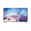 tcl 75p8m