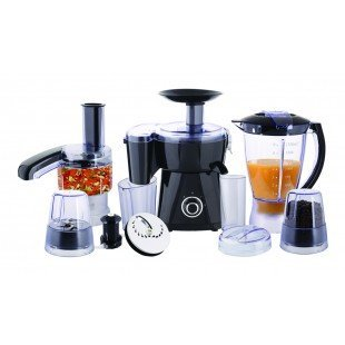 West Point Food Processor 9 In 1 wf 3804