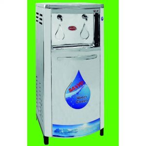 litre commercial pressure type electric water cooler