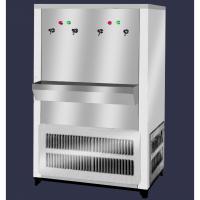 litrestoragetypeelectricwatercooler