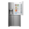 lg knock knock refrigerator price in pakistan
