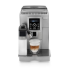 delonghi ecam 23460s fully automatic coffee machine price in pakistan