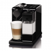 delonghi nespresso en550b lattissima price in pakistan