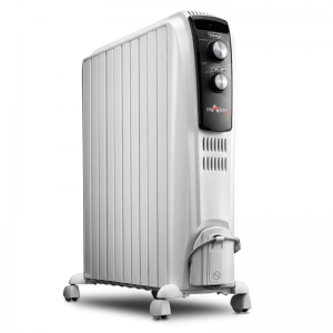 delonghi oil filled radiator room heater price in pakistan