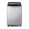 lg 10kg top load washing machine