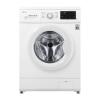 lg 7 kg washing machine