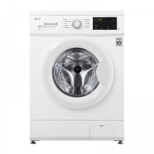 lg 8 kg front loading washing machine price in pakistan FH2J3QDNP0