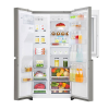 lg knock door in door refrigerator price in pakistan
