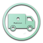 delivery all over pakistan pakref