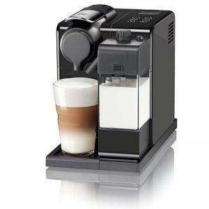 delonghi en560b nespresso lattissima price in pakistan