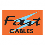 fast cable