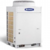 gree 8 ton floor standing ac outer
