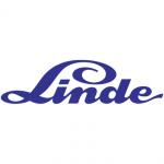 lindw