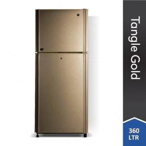 pel 21750 jumbo life refrigerator