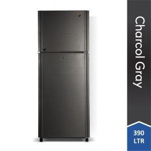 pel prl 21850 jumbo life refrigerator