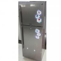 pelprlvsturbolvsrefrigerator