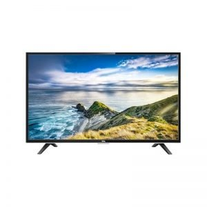 tcl 32 inch d310 led tv