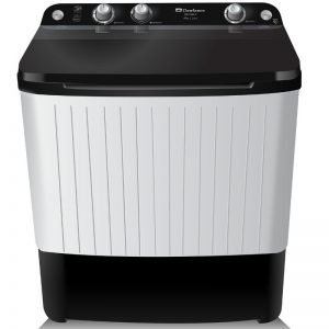 dawlance dw6550 washing machine