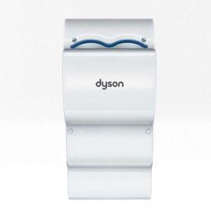 dyson airblade db hand dryer pakistan