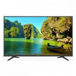 hisense 43e5100ex led tv price in pakistan