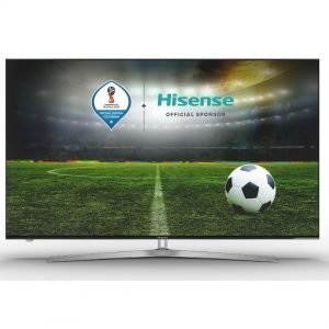 hisense 65u7a 4k led tv price in pakistan