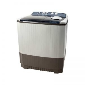 lg semi automatic washing machine 14 kg