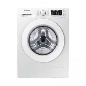 samsung ww80j555mw 8 kg front load washing machine price in pakistan