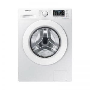 samsung ww90j5455 9 kg front load washing machine price in pakistan