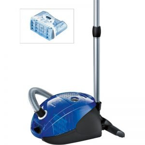 Bosch BSGL3228GB vacuum cleaner pakistan