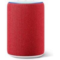 amazon echo thrid generation smart speaker price in pakistan