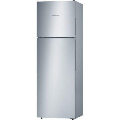 boschKDVVLrefrigeratorpakistan