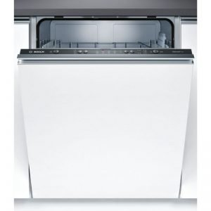 bosch built in dishwasher price in pakistan