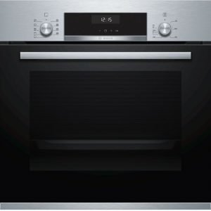 bosch builtin baking oven price in pakistan