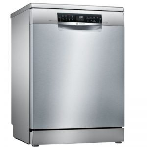 bosch dishwasher SMS68TI10M pakistan