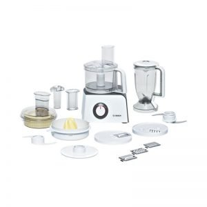 bosch mcm4100gb food processor pakistan