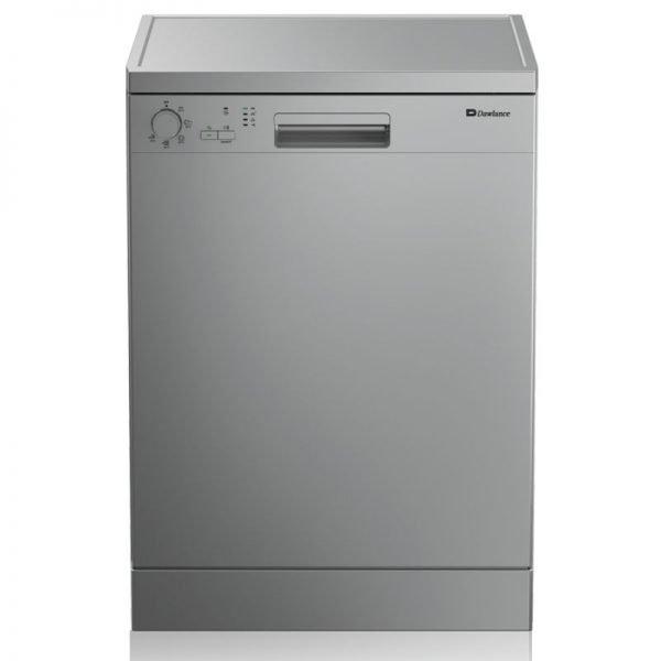 dawlance ddw1350s dishwasher