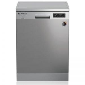 dawlance dishwasher 1480